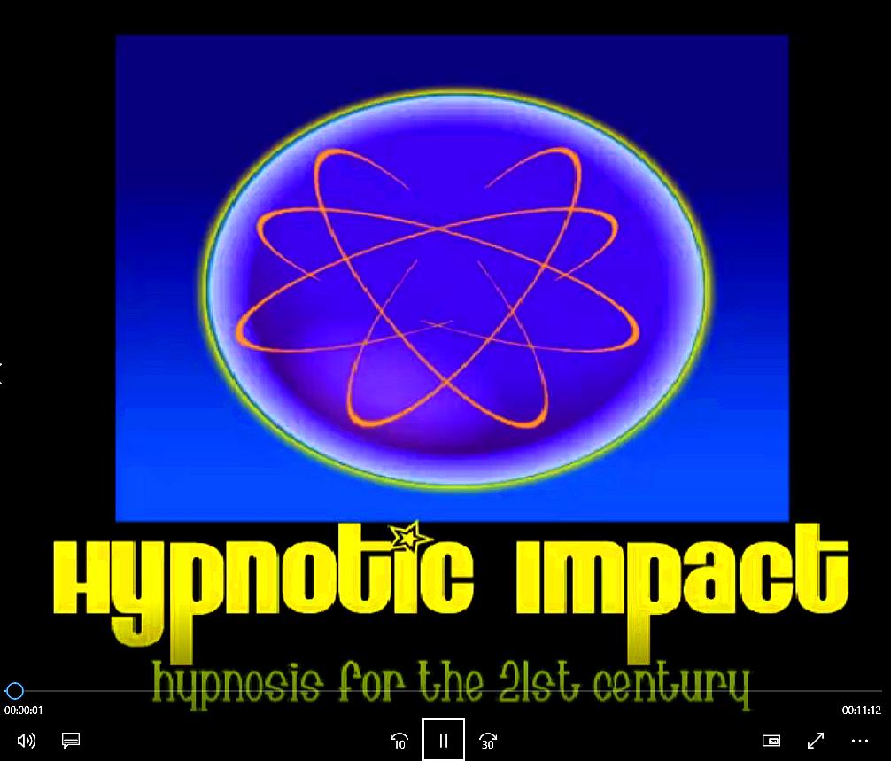 Hypnotic Impact